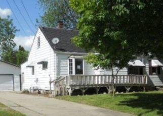 Casa en Remate en Saginaw 48609 MCCLIGGOTT RD - Identificador: 4409480308