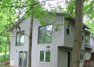 Casa en Remate en Nashville 49073 E M 79 HWY - Identificador: 4409485123
