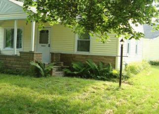 Casa en Remate en North Street 48049 RABIDUE RD - Identificador: 4409487316