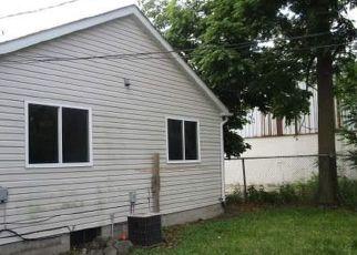Casa en Remate en Mount Clemens 48043 MICHIGAN ST - Identificador: 4409491253
