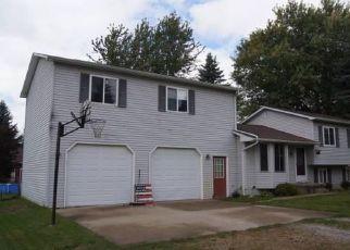 Casa en Remate en Lapeer 48446 INDIAN RD - Identificador: 4409494323