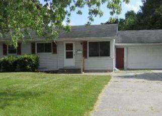 Casa en Remate en Saginaw 48602 MORGAN ST - Identificador: 4409499586