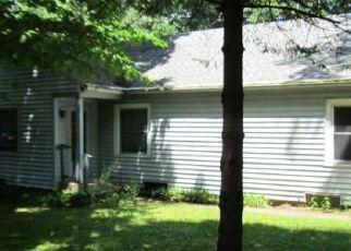 Casa en Remate en Sturgis 49091 KELLY RD - Identificador: 4409501331