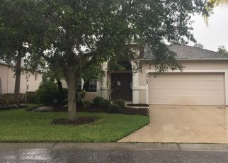 Casa en Remate en Ellenton 34222 TROUT RIVER XING - Identificador: 4409527168