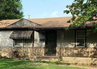 Casa en Remate en Kingman 67068 WALNUT ST - Identificador: 4409568791