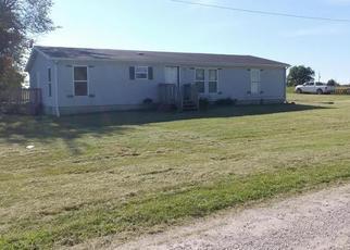 Casa en Remate en Lacygne 66040 BALD EAGLE DR - Identificador: 4409570985