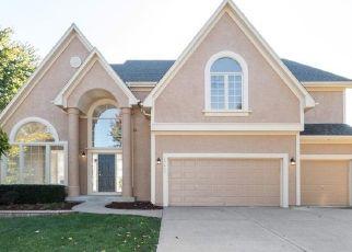 Casa en Remate en Lenexa 66219 W 84TH ST - Identificador: 4409576224