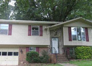 Casa en Remate en Adamsville 35005 SARTAIN DR - Identificador: 4409578865