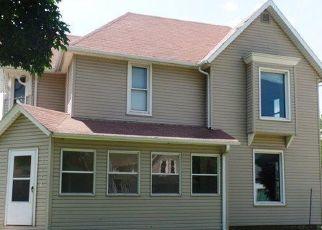 Casa en Remate en Eldora 50627 14TH ST - Identificador: 4409590237