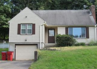 Casa en Remate en Portland 06480 EDWARDS RD - Identificador: 4409639289