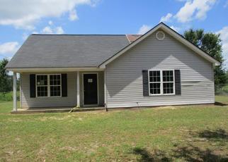 Casa en Remate en Newton 39870 DRENNON LN - Identificador: 4409650237
