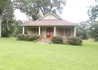 Casa en Remate en Newton 39870 PRETORIA RD - Identificador: 4409665577