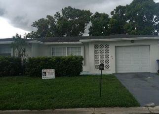 Casa en Remate en Pompano Beach 33063 NW 8TH ST - Identificador: 4409694932