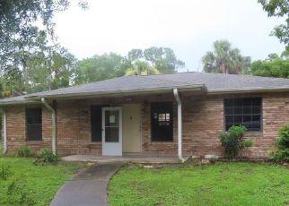 Casa en Remate en Labelle 33935 FORD AVE - Identificador: 4409695802