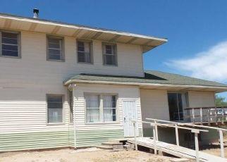 Casa en Remate en Saint David 85630 W COLE LN - Identificador: 4409705880