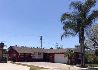 Casa en Remate en Anaheim 92801 W STANLEY AVE - Identificador: 4409710240
