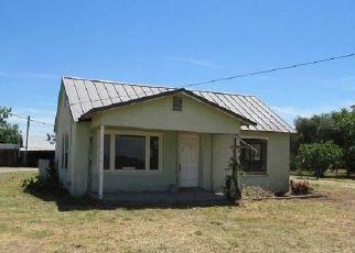 Casa en Remate en Corning 96021 HOUGHTON AVE - Identificador: 4409715959