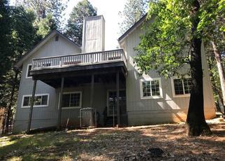 Casa en Remate en Sonora 95370 AWAHANEE RD - Identificador: 4409718577