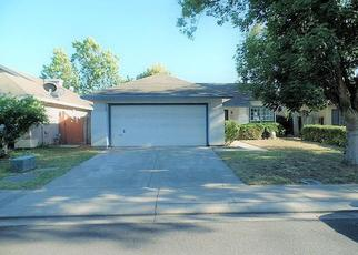 Casa en Remate en Modesto 95358 CRIBARI DR - Identificador: 4409719445