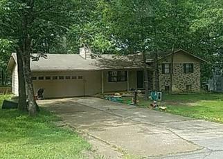 Casa en Remate en Batesville 72501 ROBIN ST - Identificador: 4409742213