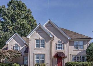 Casa en Remate en Decatur 30034 SHERWOOD OAKS DR - Identificador: 4409781192