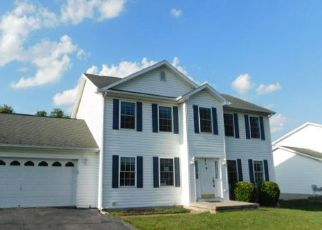 Casa en Remate en Martinsburg 25405 CONSTITUTION BLVD - Identificador: 4409805288