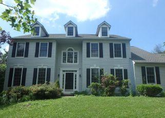Casa en Remate en Chester Springs 19425 N IROQUOIS LN - Identificador: 4409807927