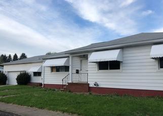 Casa en Remate en Jessup 18434 CHERRY ST - Identificador: 4409816679