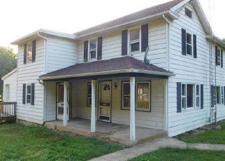 Casa en Remate en Holtwood 17532 HOLTWOOD RD - Identificador: 4409830245