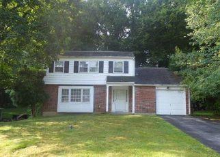 Casa en Remate en Exton 19341 CRUMP RD - Identificador: 4409841195