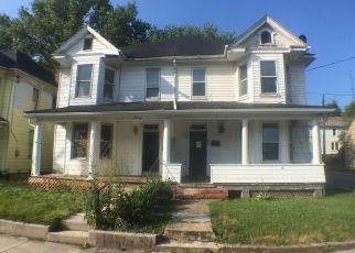 Casa en Remate en Martinsburg 25401 W KING ST - Identificador: 4409856531