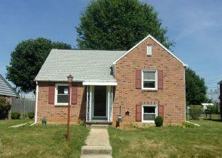 Casa en Remate en York 17404 OATMAN ST - Identificador: 4409872291