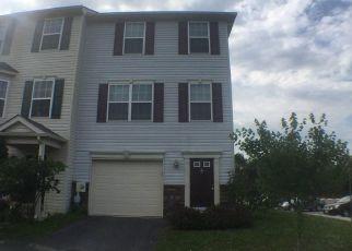 Casa en Remate en Martinsburg 25404 MORLATT LN - Identificador: 4409880174
