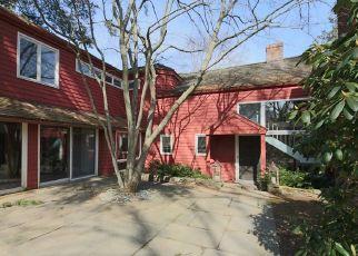 Casa en Remate en Weston 06883 KETTLE CREEK RD - Identificador: 4409902970