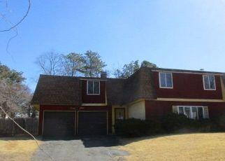 Casa en Remate en Medford 11763 BLACKPINE DR - Identificador: 4409903843