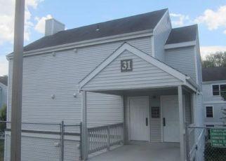 Casa en Remate en Danbury 06811 MILL PLAIN RD - Identificador: 4409916531