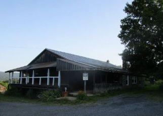 Casa en Remate en Middleburgh 12122 CLAUVERWIE RD - Identificador: 4409937110
