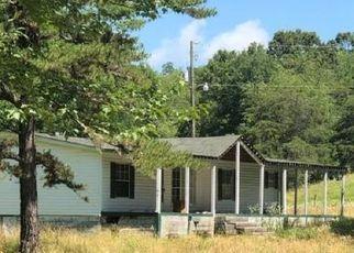 Casa en Remate en Ballard 24918 TWIN CEDAR DR - Identificador: 4409946315