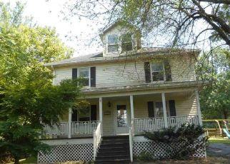 Casa en Remate en Harrisonburg 22801 GREENDALE RD - Identificador: 4409958583