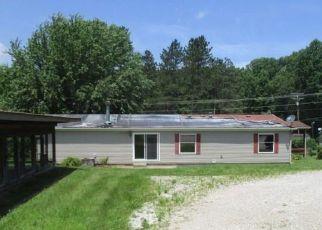 Casa en Remate en Unionville 47468 S SHORE DR - Identificador: 4409971280