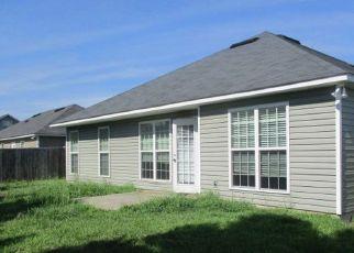 Casa en Remate en Valdosta 31605 GREENHILL DR - Identificador: 4410009830