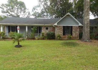 Casa en Remate en Mobile 36695 HAMILTON CREEK DR S - Identificador: 4410011576
