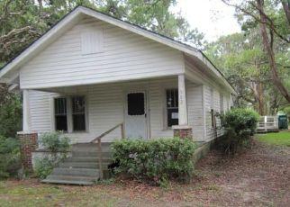 Casa en Remate en Bonifay 32425 E INDIANA AVE - Identificador: 4410014645