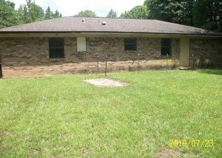 Casa en Remate en Brewton 36426 JAY RD - Identificador: 4410017265