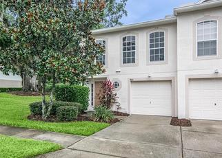Casa en Remate en Tampa 33610 ASHBURN LAKE DR - Identificador: 4410028658
