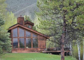 Casa en Remate en Sun Valley 83353 KEYSTONE RD - Identificador: 4410049231
