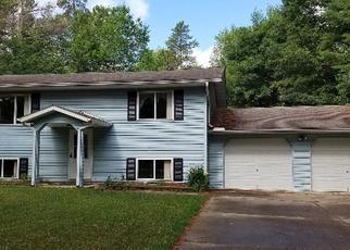 Casa en Remate en Elcho 54428 PRATT RD - Identificador: 4410055371
