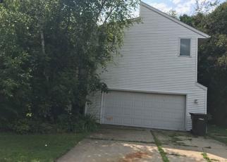 Casa en Remate en Middleton 53562 GLENN LN - Identificador: 4410058438