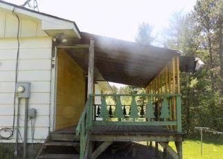 Casa en Remate en Hayward 54843 N US HIGHWAY 63 - Identificador: 4410060634