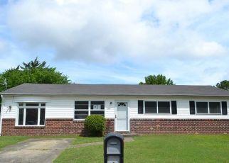 Casa en Remate en Chesapeake 23324 CANDLEWOOD CIR - Identificador: 4410082976